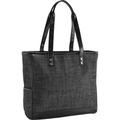 3057 Enter to #Win The $50 Winners Choice Thirty One Handbag #Giveaway