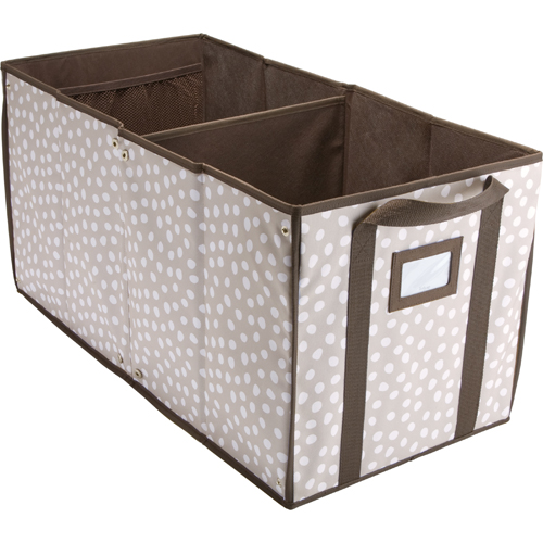 Room To Grow Utility Bin