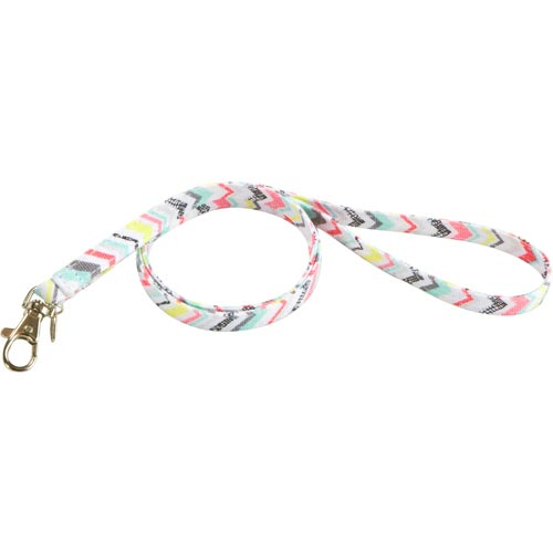 Thirty-One Lanyard