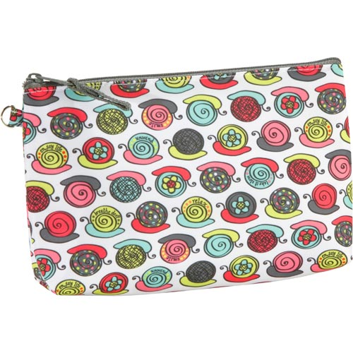 Thermal Mini Zipper Pouch