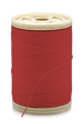 Burgundy Thread Color