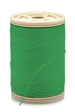 Kelly Green Thread Color