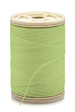 Lime Green Thread Color