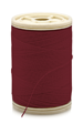Maroon Thread Color