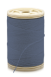 Navy Blue Thread Color