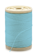 Aqua Thread Color