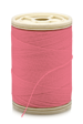 Hot Pink Thread Color