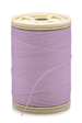 Lavender Thread Color