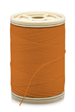 Burnt Orange Thread Color