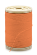 Orange Thread Color