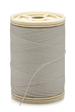 Platinum Thread Color