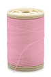 Powder Pink Thread Color
