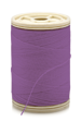 Purple Thread Color