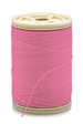 Raspberry Thread Color