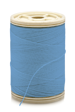 Royal Blue Thread Color