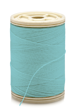Turquoise Thread Color